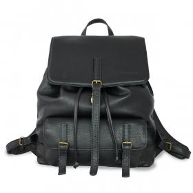 Рюкзак Baltimor Black