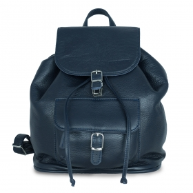Рюкзак Claire, Blue