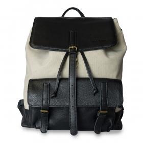 Рюкзак Portland, Black