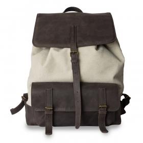 Рюкзак Portland, Old Brown