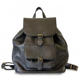 Рюкзак Claire, Black