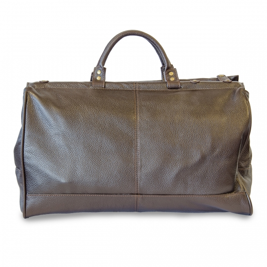 Дорожная сумка Bristol, Brown